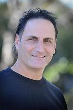 Mark Mancini.jpg