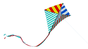 kite-png-hd-images-kite-png-transparent-