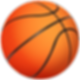 Basketball_PNG_Clipart-842.png