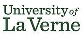 University-of-La-Verne.jpg