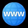 domain.png