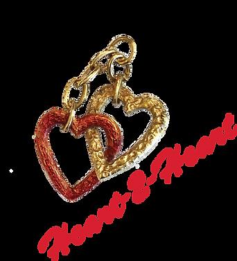 Heart-2-Heart Logo.png