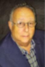 Jay Kaplan.jpg