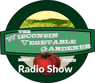 logo radio show.png