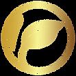 Leaf-Logo-Gold.png