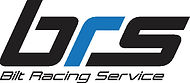 logo-BRS.jpg