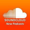 SoundCloud New.jpg
