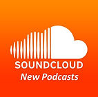 SoundCloud New.jpg