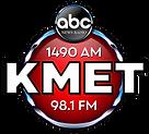 KMET.abc.Logo.2.png