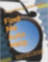 Pam's book.jpg