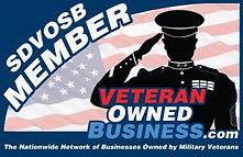 SDVOSB-Member-Badge-7-Large-300x194.jpg