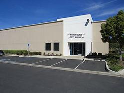 california-computer-options-office.jpg