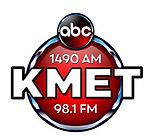 KMET logo new.jpg