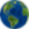 earth_PNG3.png