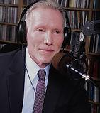 josh-lane-radio-headshot.jpg