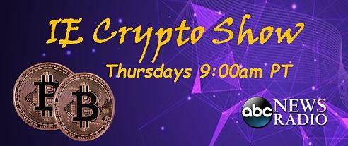 Crypto Show Banner IIi.jpg