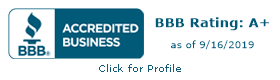 blue-seal-280-80-bbb-13047853.png