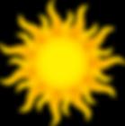 Sun_Transparent_PNG_Clip_Art_Image.png