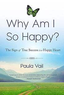 Paula Book.jpg