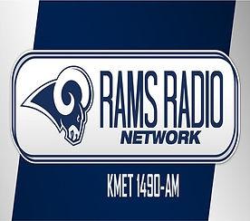 Rames Radio.jpg
