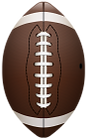 Football_Ball_PNG_Clipart-850.png