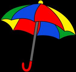umbrella-clipart-3.png