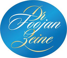 DR FOOJAN ZEINE LOGO - HIGH  RES (1).jpg