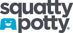 Logo-Primary.jpg