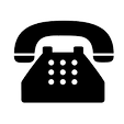 phone_PNG49042.png