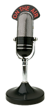 microphone-png-transparent-image-pngpix-
