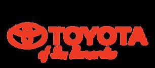 Toyota-of-SB_NEW_LOGO.png