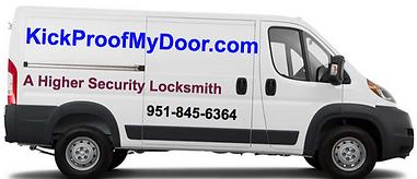 Locksmith.png