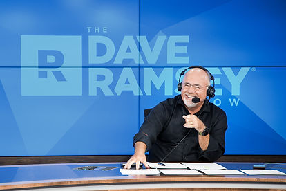 Dave-Ramsey-Studio-Photo-1.jpg