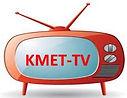 KMET-TV.jpg