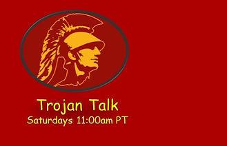 Trojan Talk.jpg