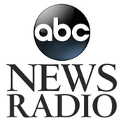 abc-news-talk-png-abc-news-radio-175.png