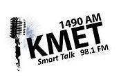 98.1FM.jpg