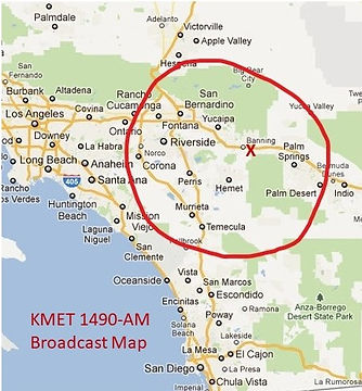 KMET Map .jpg
