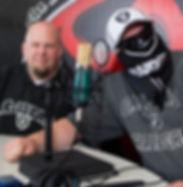 Lou and Jeremy (640x477).jpg