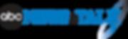 ABC_News_&_Talk_logo.svg.png