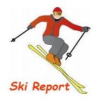 Ski Report.jpg
