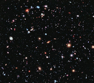 Universe 2.jpg