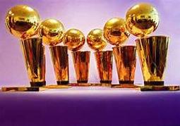 Lakers trophies.jpg