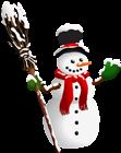 Snowman_PNG_Clip_Art.png
