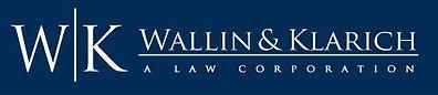 Wallin logo.jpg