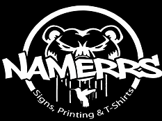 Logo of NAMERRS (1).png