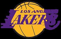 lakers-basketball-los-angeles-logo-icon-