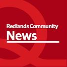 Redlands Community News.png