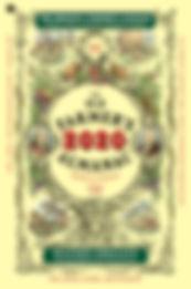 2020_OFA_hole_RGB.jpg