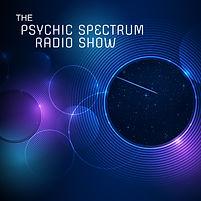 ThePsychicSpectrumRadioShow-3000x3000.jp